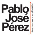Freelancer Pablo J. P.