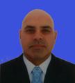 Freelancer Juan C. N. M.