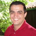 Freelancer Roberto F. S.
