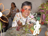Freelancer María I. J. A.