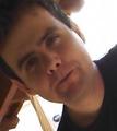 Freelancer Stefan M.