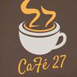Freelancer Café27 P. A.