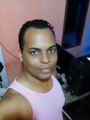 Freelancer Luã B.