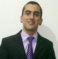 Freelancer Marcos F. L.