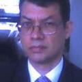 Freelancer Glener D. M.