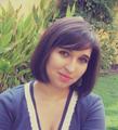 Freelancer Pilar L.