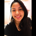 Freelancer Luana B.