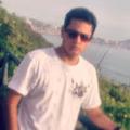 Freelancer Luis N. R.