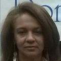 Freelancer Fatima A.