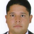 Freelancer Darwel A. Q. D.