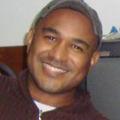 Freelancer Edson S.
