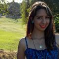 Freelancer Flavia E.