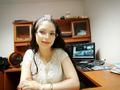 Freelancer Gabriela E.