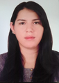 Freelancer Fabiola M. S.