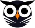 Freelancer OWL I. S.