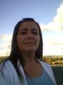 Freelancer Patricia P. G.