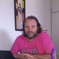 Freelancer fernando j. r. l.