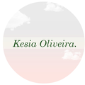 Freelancer Késia P. d. O.