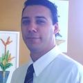 Freelancer Joaquim R.
