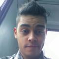 Freelancer Caique S.