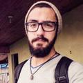 Freelancer Wesley G.