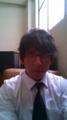 Freelancer Dante M.