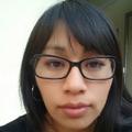 Freelancer Geovana P. M.