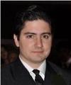 Freelancer Víctor J. L.