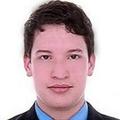 Freelancer Eduardo S. Q.