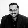Freelancer Paulo M.