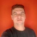 Freelancer Flavio R.