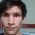 Freelancer Leonardo D. A.