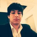 Freelancer Miguel A. M. M.