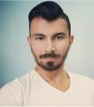 Freelancer Juan G. S.