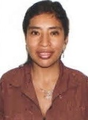Freelancer Luzmila N. Q. L.