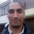 Freelancer JUAN P. R. C.