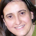 Freelancer Silvana C.