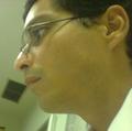 Freelancer Fabio O. S.