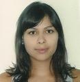 Freelancer Priscylla F.