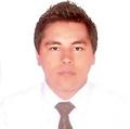 Freelancer Jorge L. O. C.