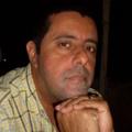 Freelancer Adelar D. J.