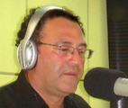 Freelancer Antonio S. L. G.