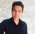 Freelancer Giovan S.
