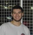 Freelancer Joaquin Z.