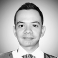 Freelancer Rafael S. S.