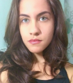 Freelancer Raquel A.
