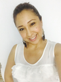 Freelancer Maritza G.