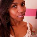 Freelancer Flávia R.