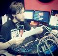 Freelancer Anthon.