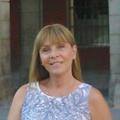 Freelancer AGUSTINA G. R.